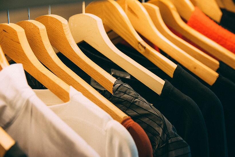 Can An Industry-Specific ERP Keep Pace With The Changing Face Of Fashion Sales?