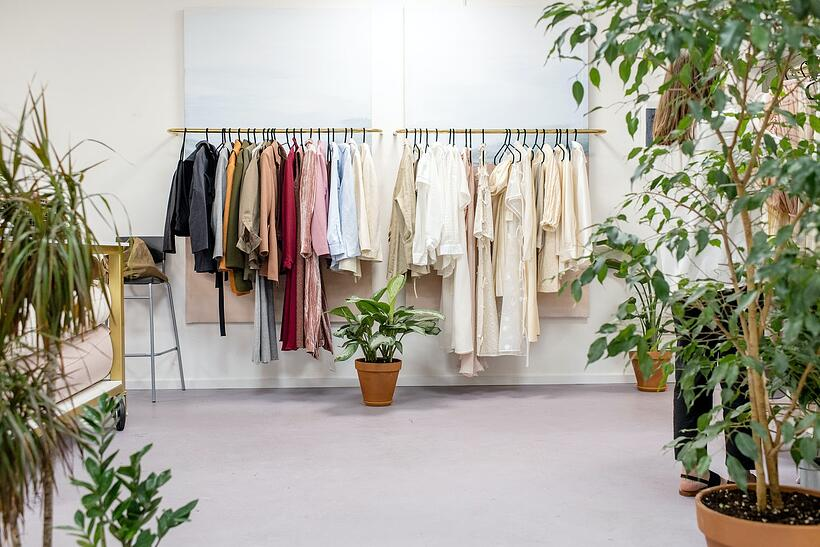 Is An ERP A Worthwhile Investment For A Clothing And Footwear SME?