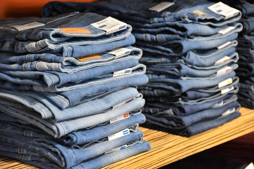 6 Tips For Choosing The Right ERP System For Your Apparel Business