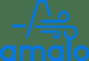 firmaets logo