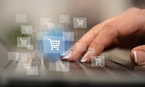 What core functionality should you expect from an SAP eCommerce solution?