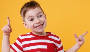 NC Niños felices5
