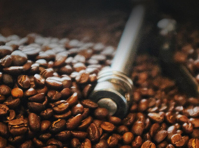 Bald Guy Brew Honored with Best-of-the-Best 2021 Coffee Roaster Award