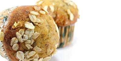 banana-and-pearl-millet-cupcakes