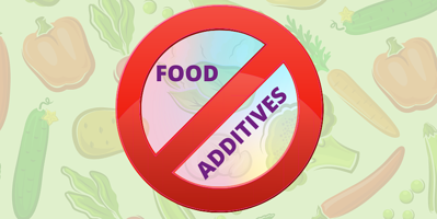 7-usa-food-additives-that-are-banned-in-other-countries