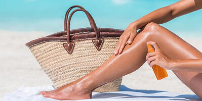 what-to-look-for-when-buying-the-right-sunscreen