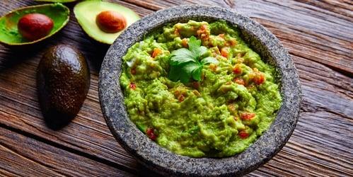 maca-guacamole-recipe