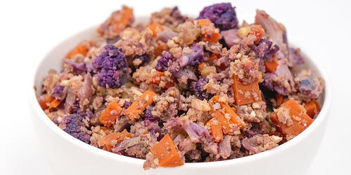 I-Have-Fillings-For-You-Purple-Cauliflower-Stuffing