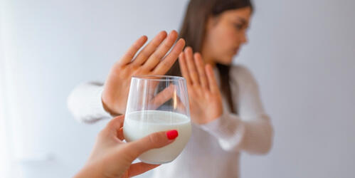 how-to-eat-healthy-if-you-are-lactose-intolerant