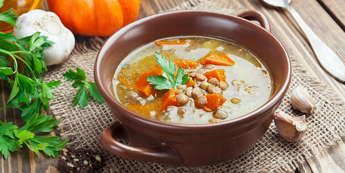 How-To-Make-Pumpkin-Lentil-Maca-Soup