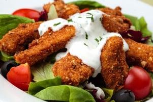 Super-Healthful-Tasty-Panko-Tofu-Nuggets