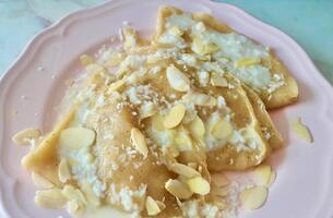 Vegan-Coconut-and-White-Chocolate-Crepes