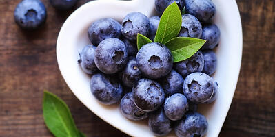 blueberries-for-osteoarthritis-and-joint-pain