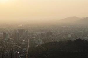 city-smog-and-carbon-monoxide