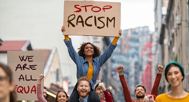 how-environmental-racism-is-silently-oppressing-minority-communities