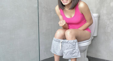 how-to-combat-a-urinary-tract-infection-uti-naturally