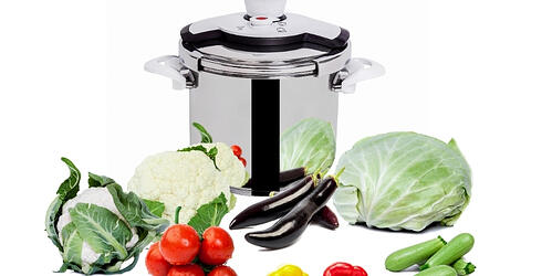 how-to-make-3-healthy-instant-pot-vegan-recipes