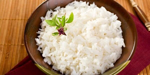 How To Make Instant Pot Jasmine Rice