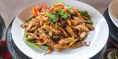 how-to-make-tempeh-marsala