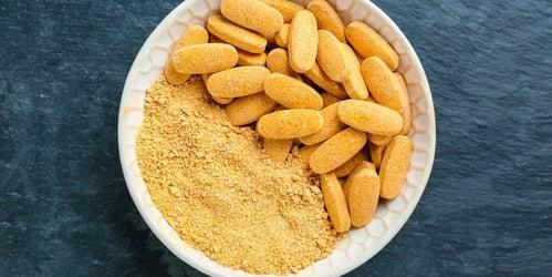 the-health-benefits-of-organic-camu-camu-powder