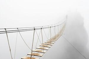 Crossing-the-bridge-ditching-fear-and-unlocking-potential