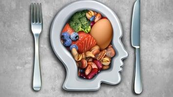 keto-vs.-vegan-diet