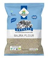 Assuaged-Pearl-Millet-Flour-Image