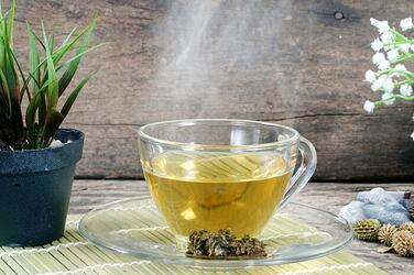 Tea-is-the-Super-Drink-You-Need-For-Weight-Loss and-Health
