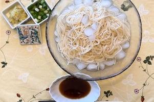 How-To-Make-Traditional-Japanese-Hiyamugi