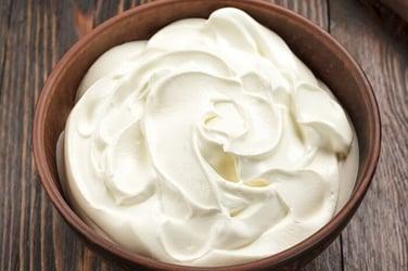 Vegan-Dairy-Free-Sour-Cream-With-Cashews
