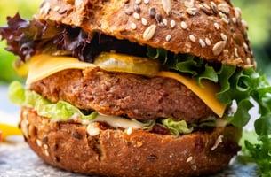 Chickpea-Burger-Sandwich-Patties-Plant-Based2