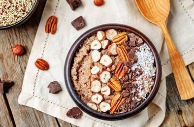 Cinnamon-Maple-Quinoa-Superfood-Maca-Breakfast-Bowl-GF