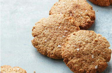Gluten-Free-Spiced-Ginger-Cookies-Camille-Knowles
