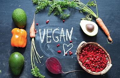 the-environmental-benefits-of-veganism