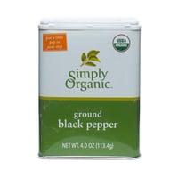 Organic-Black-Pepper