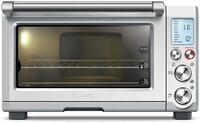 Air-Fryer-Convection-Oven