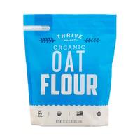 Thrive-Market-Oat-Flour