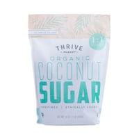 Organic-Coconut-Sugar