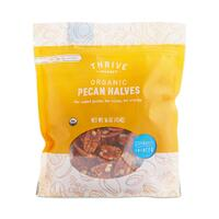 Thrive-Market-Pecan-Halves