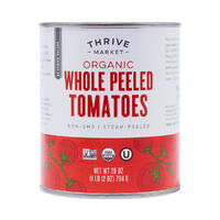 Organic-Whole-Peeled-Tomatoes