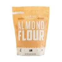 Almond Flour 16 oz bag