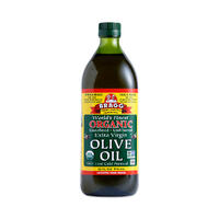 Organic-Extra-Virgin-Olive-Oil