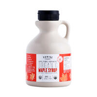 Organic-Maple-Syrup