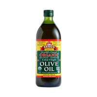 Olive-Oil-Braggs