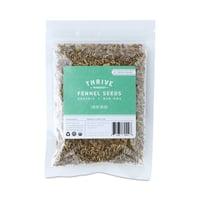 organic-fennel-seeds