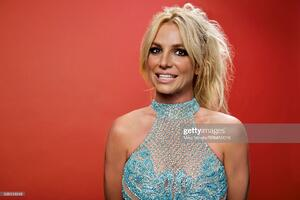 how-conservatorships-impact-mental-health-the-britney-spears-battle