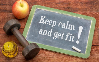 Getting-Back-On-Track-With-A-Healthy-Diet-Keep-Calm-Get-Fit