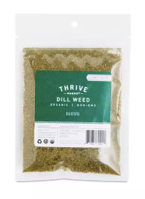 Thrive Market Organic Dill Weed