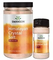 Swanson-Himalayan-Crystal-Salt