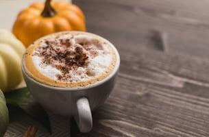 Vegan-Maca-Pumpkin-Spice-Chai-Latte2